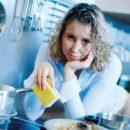 Ученые узнали, каким людям грозит ожирение