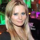 Морщинистая грудь Даны Борисовой ужаснула поклонников
