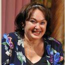 Садальский опубликовал фото растолстевшей Гузеевой в честь ее дня рождения