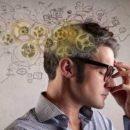 Эти факторы современной жизни значительно ухудшают память