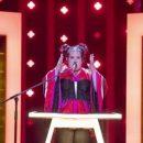 Организаторы Евровидения-2019 перенесли дату проведения конкурса