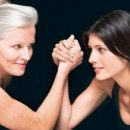 Названы продукты, способные предотвратить раннее старение