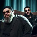 Зрители требуют у Фадеева выгнать из шоу «Песни» Толочкина