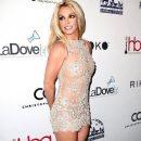 Кевин Федерлайн вновь требует денег от Бритни Спирс
