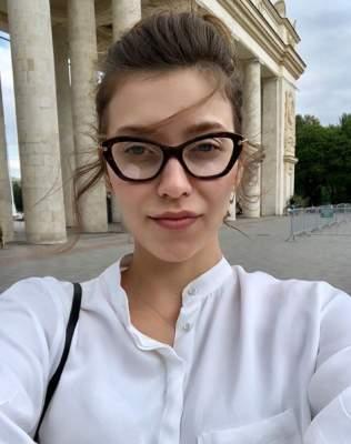 Регина Тодоренко показала, как выглядит без макияжа