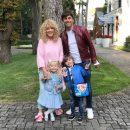 «Волочкова отдыхает!»: Дочь Галкина и Пугачёвой поразила своим танцем