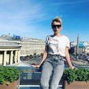 «Неделя без еды»: Полина Гагарина поделилась секретами уникальной «диеты»