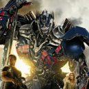 Paramount поставила под вопрос седьмую часть «Трансформеров»