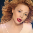 Тина Кароль решилась на селфи без макияжа