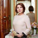 Роза Сябитова опубликовала фото с упругой грудью