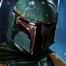 Lucasfilm пригласила Джеймса Мэнголда для съемки фильма про Боба Фетта