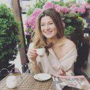 Жанна Бадоева удивила новым фото