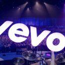 Кризисная ситуация: Vevo объявил о закрытии приложений для iOS и Android