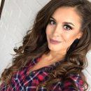 Испытание: Анну Бузову окружили неприятности