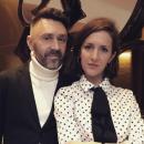 Быть с ней в паре - стыдно: Названа причина развода Сергея и Матильды Шнуровых