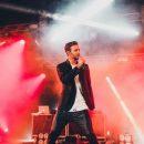 Звёзды шоу-бизнеса рассказали об эмоциях от концерта Макса Барских