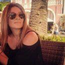 Жанна Бадоева объяснила, почему живет в Италии