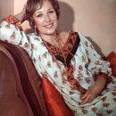 Дочь Клары Лучко поведала о памяти по своей матери