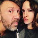 Брак не навсегда!: Расставание Шнура и Матильды спровоцирует волну разводов по всей России