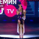 Фанера года: Подписчики освистали награждение «вштыренной» Ольги Бузовой