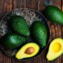 Врачи рассказали о полезных свойствах авокадо