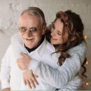 Пожилой Иван Краско предлагает 26-летней супруге свободный брак