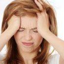 Врачи рассказали, как можно справиться с головной болью