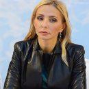 Фанатов Татьяны Навки беспокоят отношения в её семье