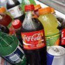 Ученые рассказали, какой еще вред могут нанести газированные напитки