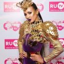 Ольгу Бузову жестко унизили на музыкальной премии