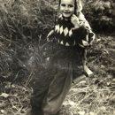 Светлана Лобода архивным снимком из СССР умилила поклонников