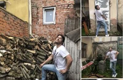Сергей Притула рассказал о трудностях во время гастролей