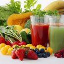 Специалисты рассказали, как приучить семью к правильному питанию