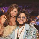 Почему все трутся возле Киркорова: Нюша похвасталась «теплым фото» с поп-королем
