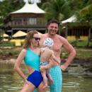 Ксения Собчак пожаловалась на ужасный отдых в Таиланде