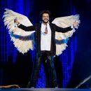 Экс-участник «Дома-2» сравнил концерты Киркорова с гей-парадами