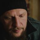 Известного российского рэпера не пустят в Украину: названа причина