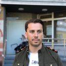 Максим Галкин доказал, что заботится о детях