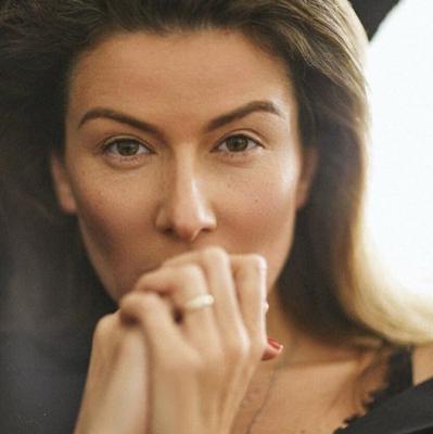 Жанна Бадоева удивила красотой на свежем фото