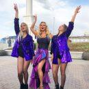 Анна Семенович шокировала поклонников стремительным похудением
