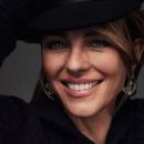 Известная актриса призналась об инъекциях ботокса