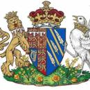 В сети раскритиковали королевский герб Меган Маркл