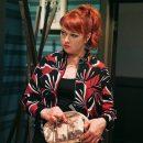 Ольга Картункова снялась в пародии на шоу «Холостяк»