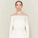 Дизайнера свадебного платья Меган Маркл заподозрили в плагиате