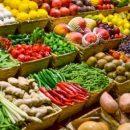 Эти продукты медики не советуют есть летом