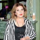 Потом отбивайся от коллекторов: Марина Федункив протроллила фанаток Джонни Деппа