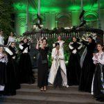 Неделя моды в Тбилиси: почему стоит обратить на нее внимание