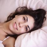 Сон красоты: лучшие бьюти-средства, которые работают ночью