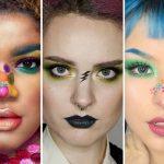 Новый тренд бьюти-блогеров: макияж носа