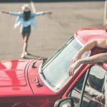 5 признаков того, что отношения начинают разваливаться